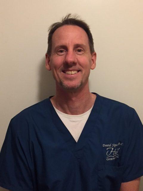 Dr Dave Heid Chiropractic