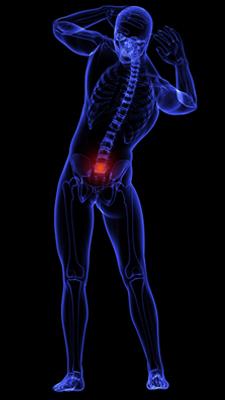 chiropractor surprise AZ